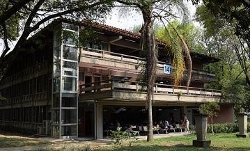 Comunicado del Claustro de profesores y profesoras de la Facultad de Derecho y Ciencias Políticas de la Universidad de Antioquia