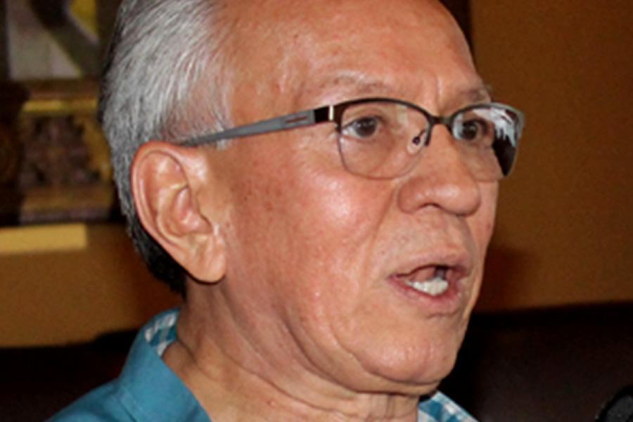 Acuerdos de La Habana no modifican modelo neoliberal