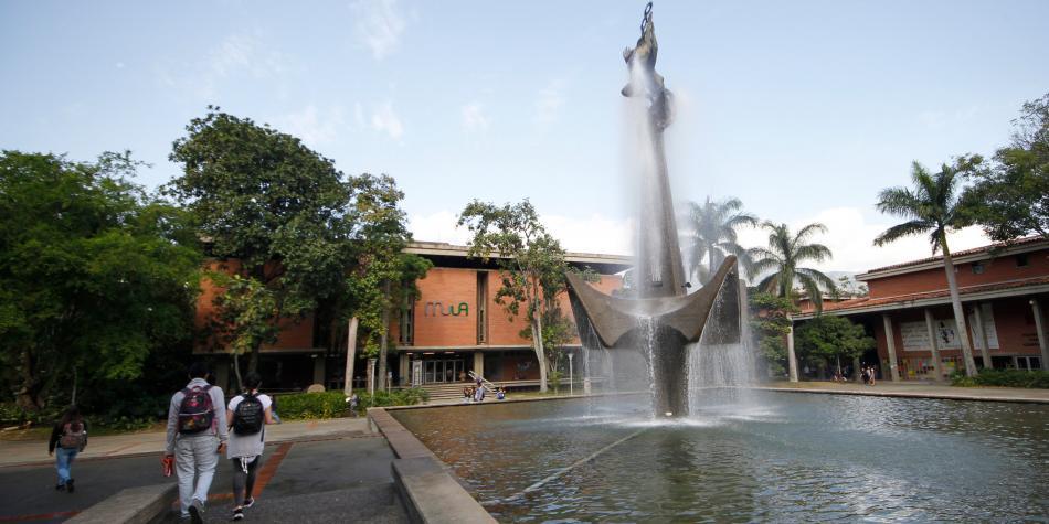 Comunicado a la opinión pública sobre amenazas al interior de la Universidad de Antioquia